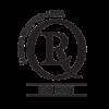 LRQA ISO_9001 Logo